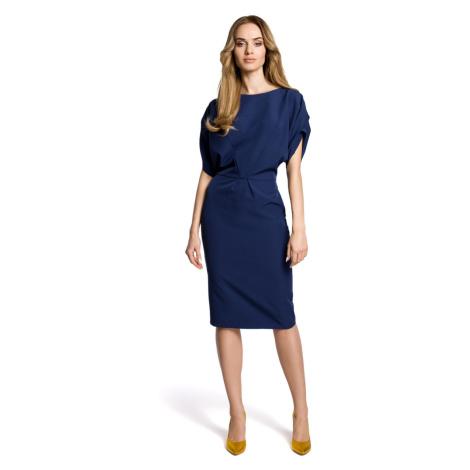 Women's dress  Made Of Emotion M364
