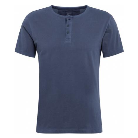 S.Oliver Koszulka ciemny niebieski