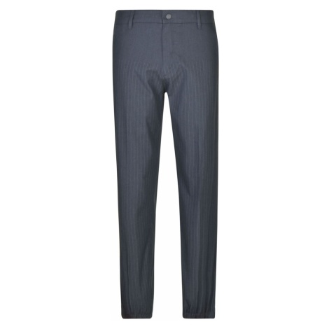 DKNY Casual Trousers