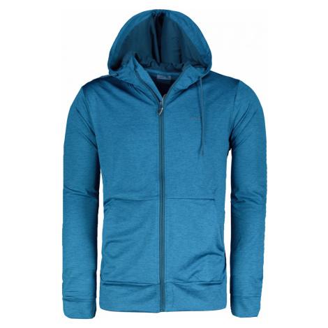 Men's sweatshirt HUSKY ALONY M