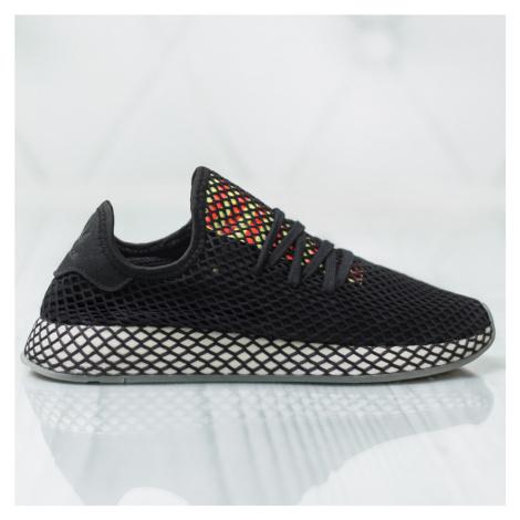 Adidas Deerupt Runner EE5674