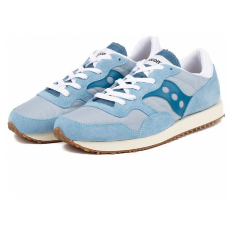 Buty Saucony DXN Trainer Vintage Blue/White (S70369-30)