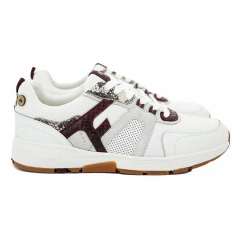 Willow sneakers Faguo