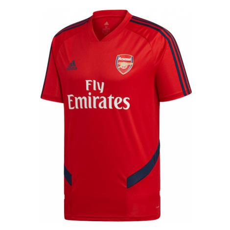 """""""Koszulka adidas Arsenal Londyn Training JSY (EH5701)"""""""