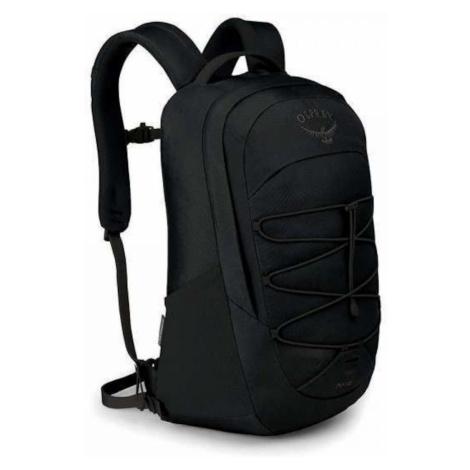 Plecak Osprey AXIS 18
