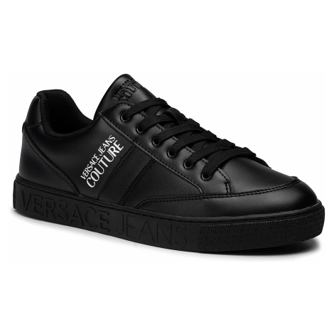 Sneakersy VERSACE JEANS COUTURE - E0YUBSF6 71193 899