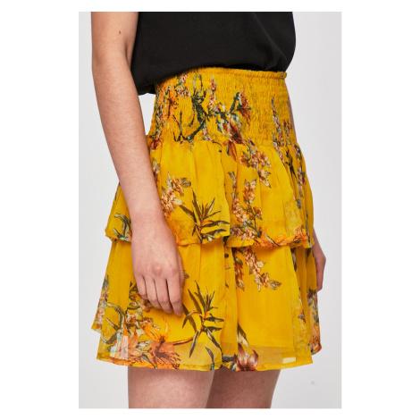 Vero Moda - Spódnica