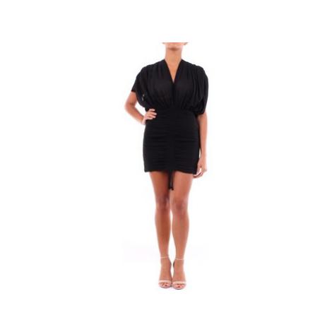 Sukienki krótkie Saint Laurent 603035Y059R