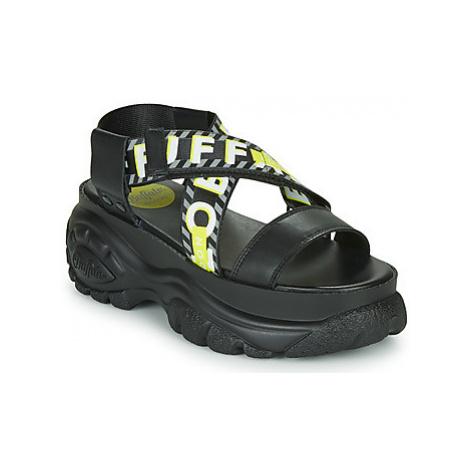 Sandały Buffalo 1501036