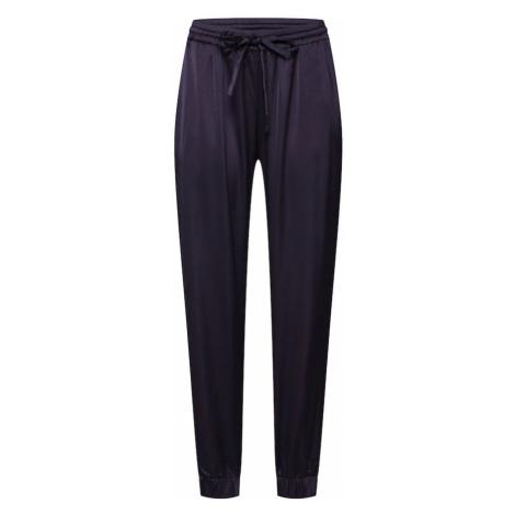 Cream Spodnie 'Cerina' czarny