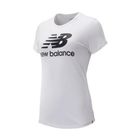 NEW BALANCE > WT91546WK