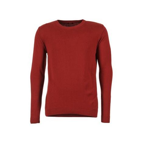 Swetry BOTD ELABASE ROUND
