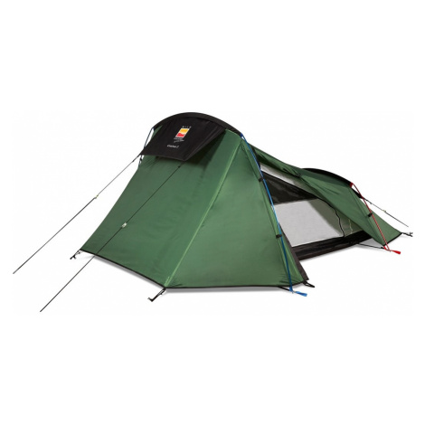 WILD COUNTRY TENTS Namiot COSHEE 2