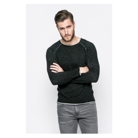 Review - Sweter