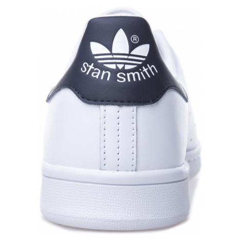 adidas Originals Stan Smith Tenisówki Biały