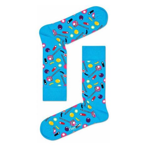 Skarpety Happy Socks CND01 6700