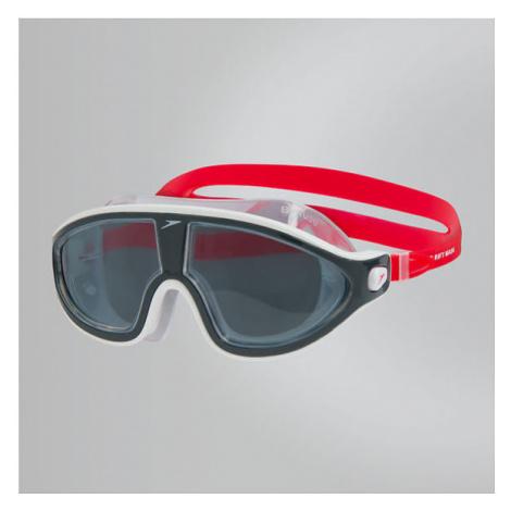 Okularki basenowe Speedo Rift Mask 11775C813