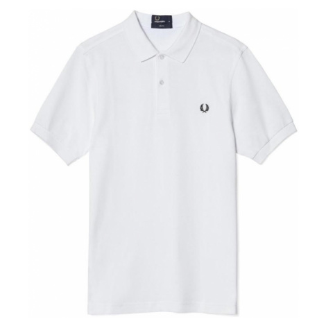 Polak Fred Perry