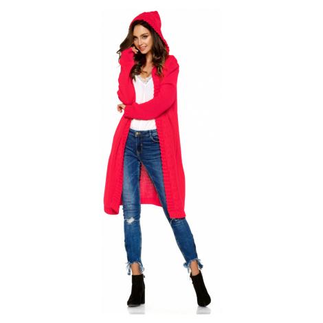 Women's sweater Lemoniade LS213