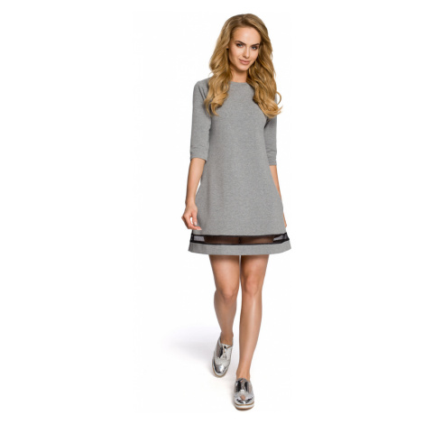 Made Of Emotion Woman's Dress M219