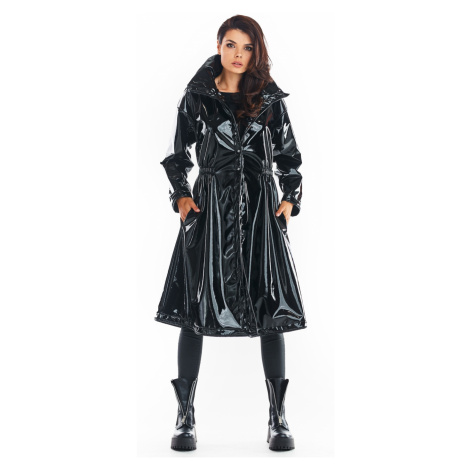 Awama Woman's Coat A382