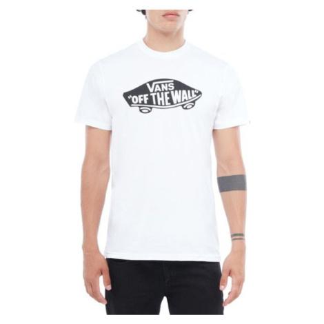 Koszulka męska Vans OTW VJAYYB2