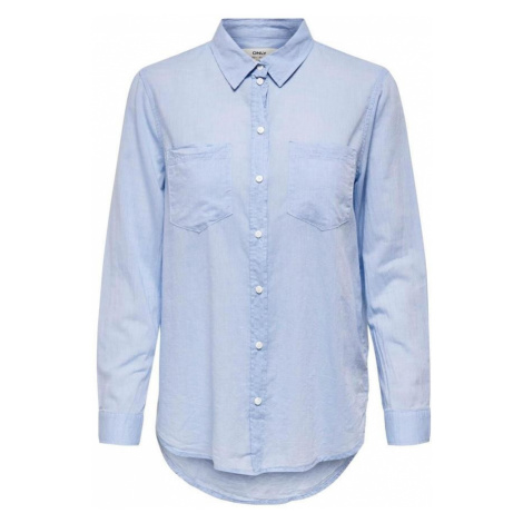 Camisa Hally Only