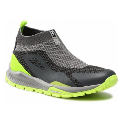 Primigi Sneakersy 7436222 D Szary