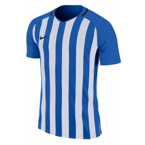 """Koszulka Nike Striped Division III Jersey (894081-464)"""
