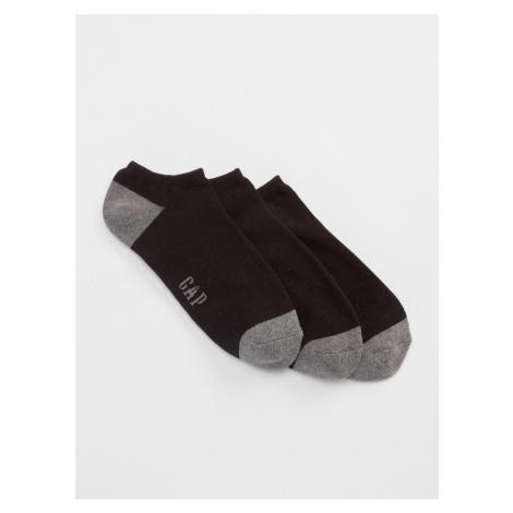 GAP Ponožky 3-pak