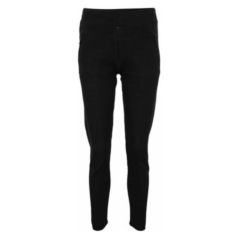 ADIDAS PERFORMANCE Spodnie sportowe 'Parley' czarny