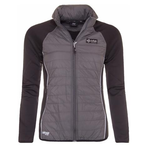 Women's winter jacket Kilpi ADVENTURE-W