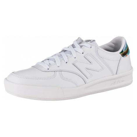 New Balance Trampki niskie 'WRT 300' biały