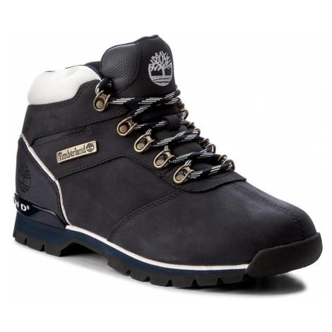 Trekkingi TIMBERLAND - Splitrock 2 6569R/TB06569R4841 Hiker Nav Blue