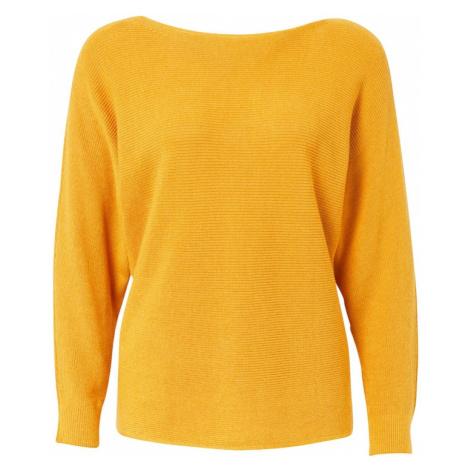 Damskie swetry Esprit