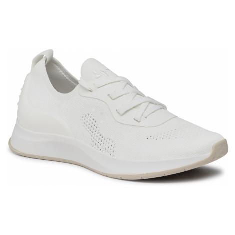 Damskie obuwie Tamaris