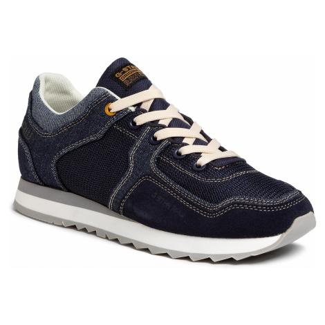 Sneakersy G-STAR RAW - Calow D16781-B054-6486 Denim II