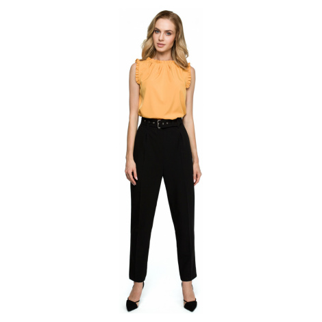 Women's pants Stylove S124