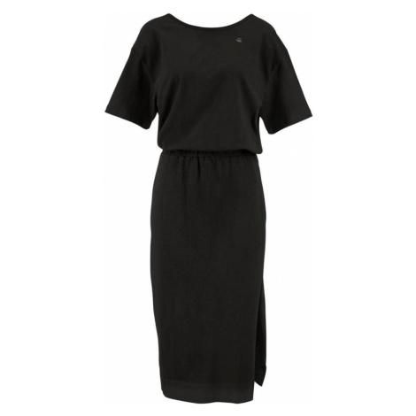 G-Star RAW Sukienka 'Bohdana' czarny