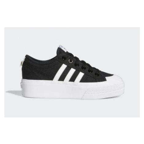 Adidas Originals Nizza Platform > FV5321