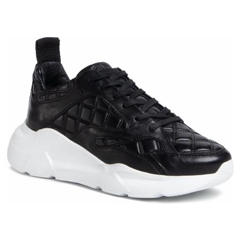 Sneakersy QUAZI - QZ-64-05-000847 101