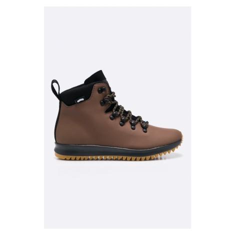Native - Botki Ap Apex Native Shoes