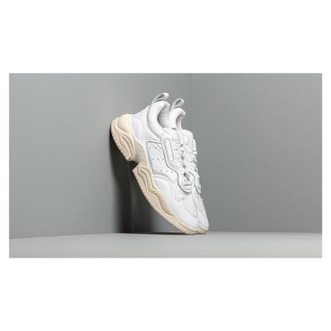 adidas Supercourt Rx Crystal White/ Core White/ Raw White