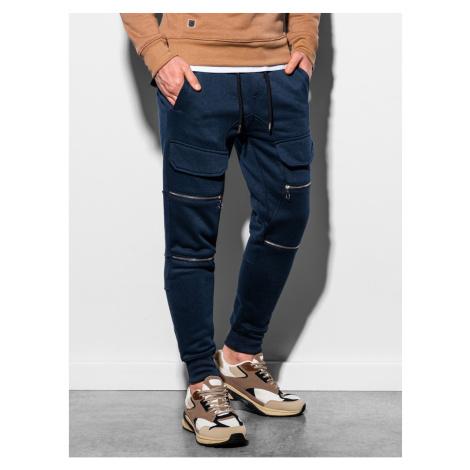 Ombre Clothing Men's sweatpants P901