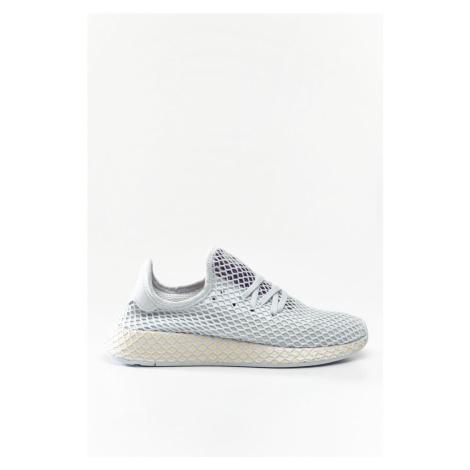 Buty adidas Deerupt Runner W Blutin/ecrtin/actpur