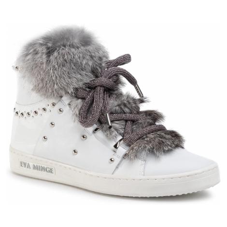 Sneakersy EVA MINGE - EM-10-06-000487 602