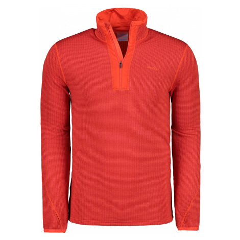 Men's turtleneck HUSKY ARTIC M