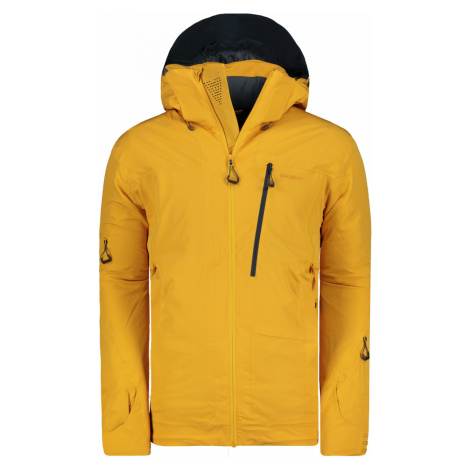 Men's ski jacket HUSKY MONTRY M