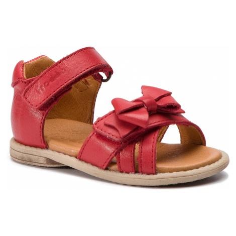 Sandały FRODDO - G2150098 M Red