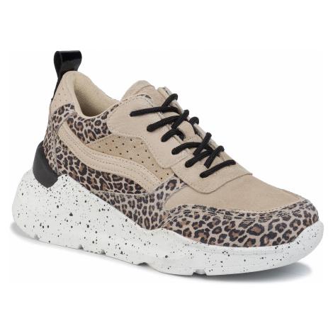 Sneakersy EVA MINGE - EM-18-07-000507 644